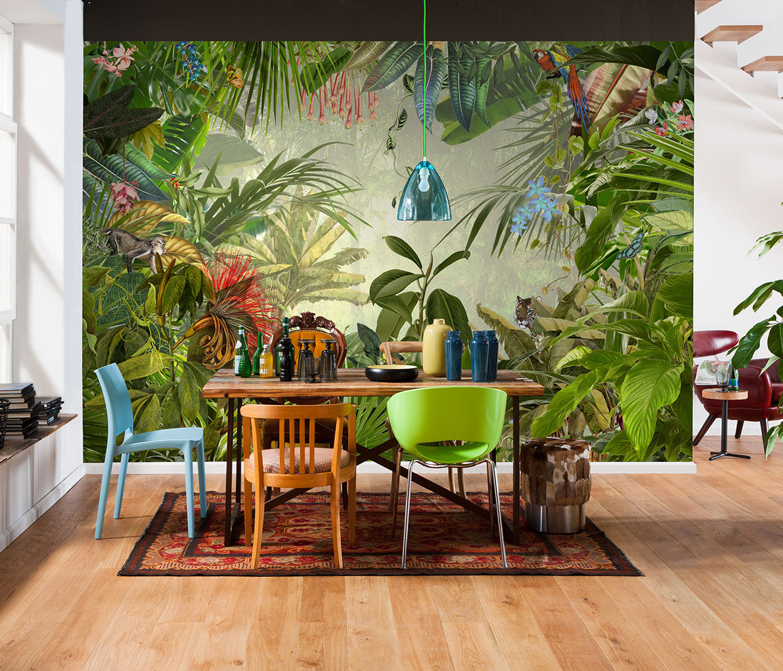 trends interieurtrends voor 2016 2017 puur styling. Black Bedroom Furniture Sets. Home Design Ideas